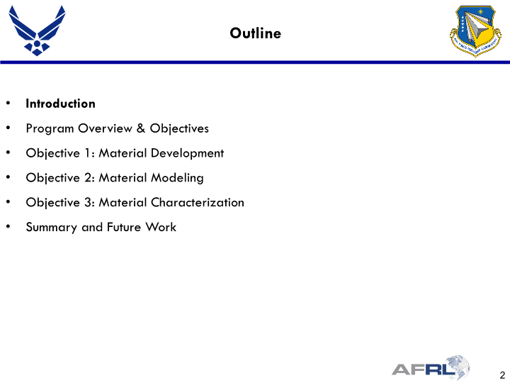 2-08 Reich pdf - Kathy - AFOSR - APAN Community