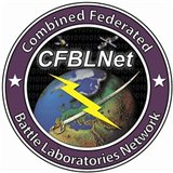 CFBLNet Management Meeting 2014 (CMM14-1)