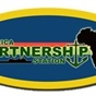 Africa Partnership Station (APS)