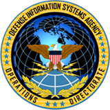 DISA OPS Commanders and DECC Directors Conference