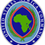 Africa Mission Support Division