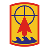 157th Maneuver Enhancement Brigade