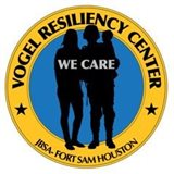 JBSA-Fort Sam Houston Vogel Resiliency Center Project