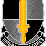 126th Cyber Protection Battalion