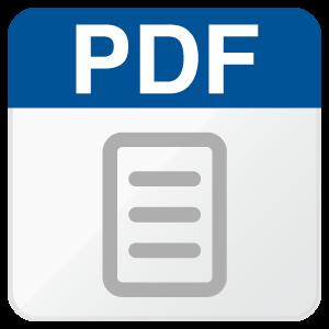 Dd Form 294 Tekil Lessecretsdeparis Co