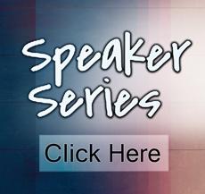 Mad Scientist Speaker Series.