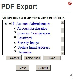 jpg to pdf widget chrome